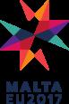 Présidence maltaise du Conseil de l'UE